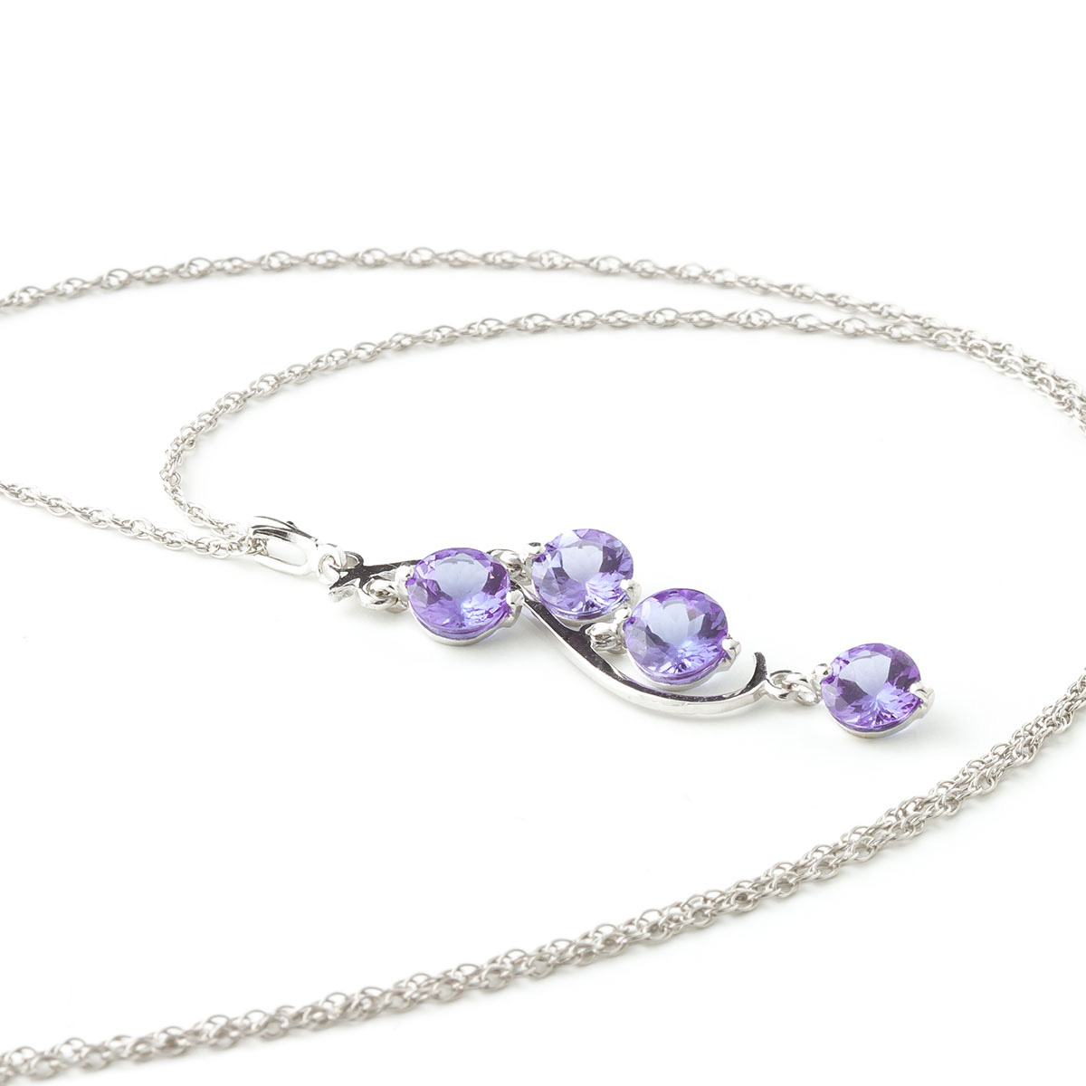 Sterling Round Peridot Pendant also White Gold Butterfly Necklace With 0 60ct Amethyst Pendant 1687w together with Z2Vtc3RvbmUtc2l6ZS1jaGFydA further 14k Yellow And White Gold 3 0ct Multi Gemstone Womens Bracelet 7 Length additionally Christmas 2017 Top 10 Best Jewelry Gifts For Girlfriend. on 11 carat blue topaz