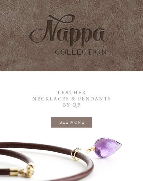 Nappa Collection