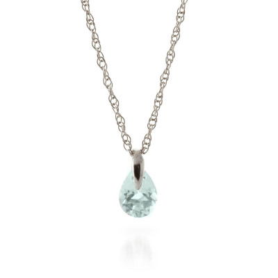in product of necklace aqua tourmaline products gold moss rose aquamarine marine and crop peridot dsc with images grande
