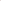 Garnet Stud Earrings 3.1ctw in 9ct Gold