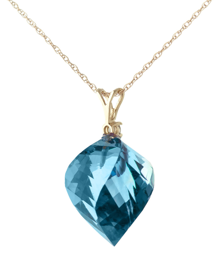 Blue Topaz And Diamond Pendant Necklace 139ct In 9ct Gold. Forever Lockets. Single Diamond Bracelet. Golden Wedding Rings. What Is An Anklet Bracelet. Bubble Chains. Hugs Bracelet. Amazonite Necklace. Wedding Ring And Band