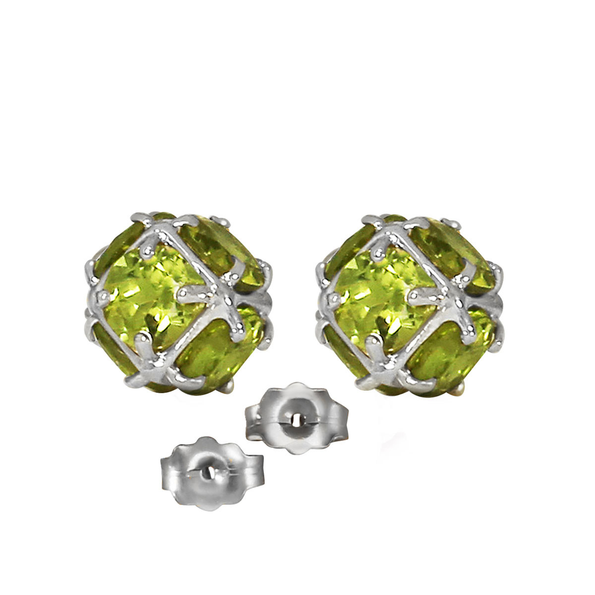with prosperity xmoonstone pagespeed increase and happiness peridot stone earrings gemstones maflx ic rainbow moonstone