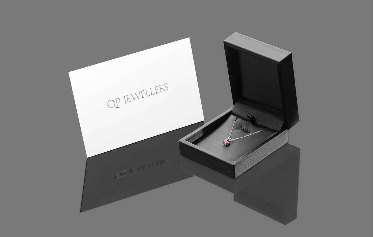 Gift Box & Packaging