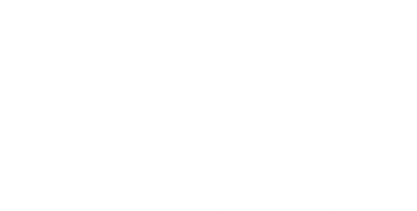Christmas is Coming - Shop Now